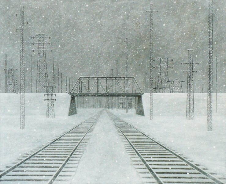 Entering-the-Electric-Fields-_-Acrylic-on-Canvas-36'-x-44'.jpg