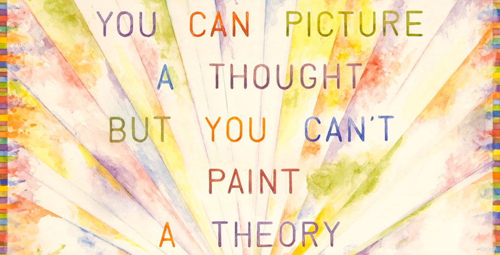 you-can't-paint-a-theory